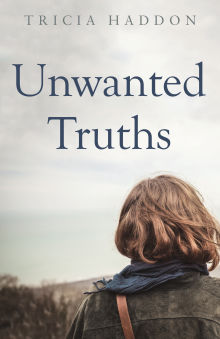 Picture of Unwanted Truths