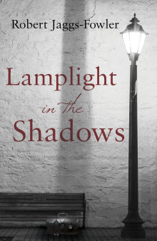 Picture of Lamplight in the Shadows
