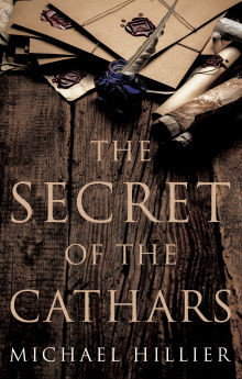 Picture of The Secret of the Cathars