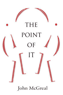 Picture of The Point of It