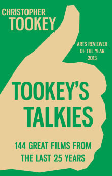 Picture of Tookey's Talkies