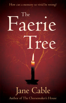 Picture of The Faerie Tree