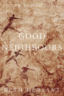 Picture of Good Neighbours