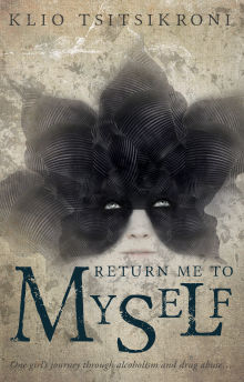 Picture of Return Me to Myself