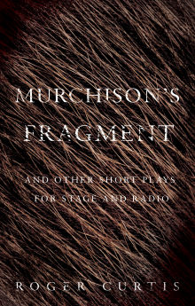 Picture of Murchison's Fragment