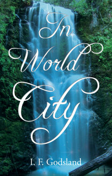 Picture of In World City