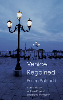 Picture of Venice Regained