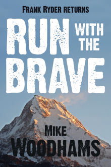 Picture of Run With The Brave