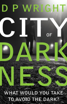Picture of City of Darkness