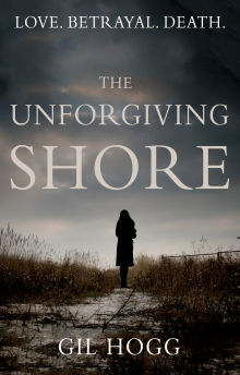 Picture of The Unforgiving Shore