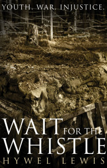 Picture of Wait For The Whistle
