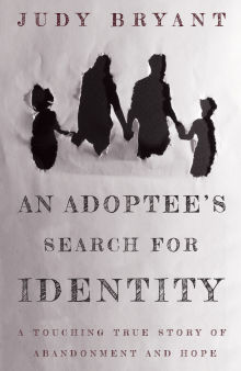 Picture of An Adoptee's Search for Identity