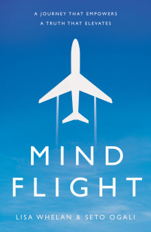 Picture of Mind Flight