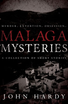 Picture of Malaga Mysteries