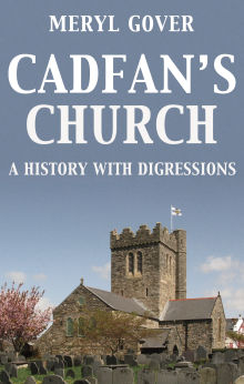 Picture of Cadfan's Church