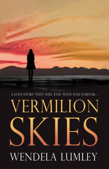Picture of Vermilion Skies