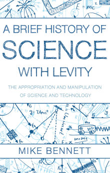 Picture of A Brief History of Science with Levity