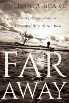 Picture of Far Away
