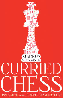 Picture of Curried Chess