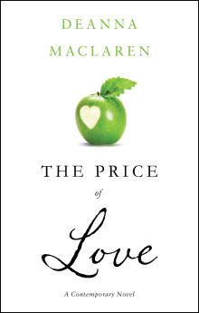 Picture of The Price of Love