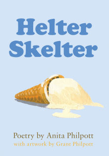 Picture of Helter Skelter