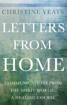 Picture of Letters From Home