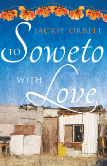 Picture of To Soweto With Love