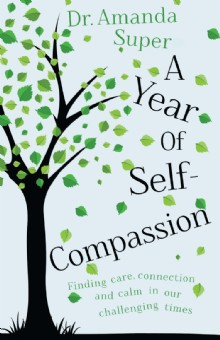 Picture of A Year of Self-Compassion