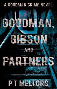 Picture of Goodman, Gibson and Partners