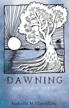 Picture of Dawning