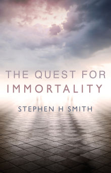 Picture of The Quest for Immortality