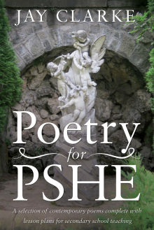 Picture of Poetry for PSHE