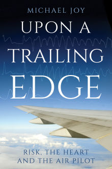 Picture of Upon A Trailing Edge