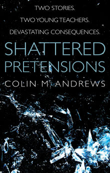 Picture of Shattered Pretensions
