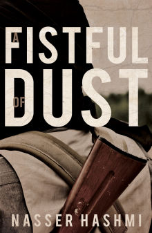 Picture of A Fistful of Dust