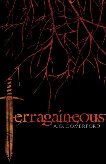 Picture of Terragaineous