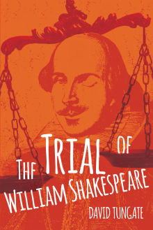 Picture of The Trial of William Shakespeare