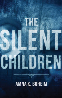 Picture of The Silent Children