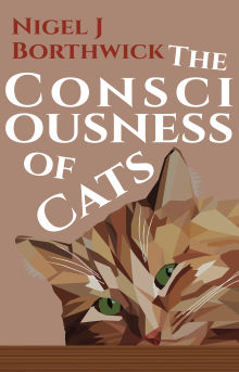 Picture of The Consciousness of Cats