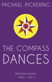 Picture of The Compass Dances
