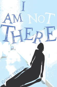 Picture of I Am Not There