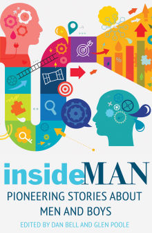 Picture of insideMAN
