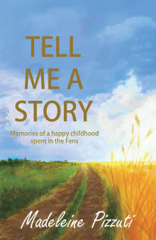 Picture of Tell Me A Story