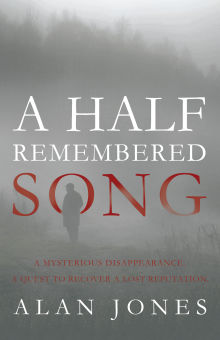 Picture of A Half Remembered Song