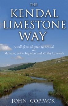 Picture of The Kendal Limestone Way