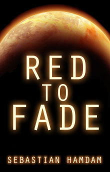 Picture of Red to Fade