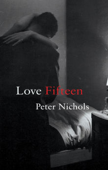 Picture of Love Fifteen