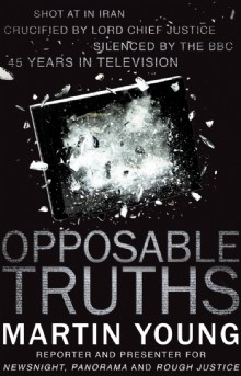 Picture of Opposable Truths
