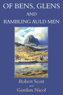 Picture of Of Bens, Glens and Rambling Auld Men