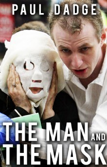 Picture of The Man and the Mask